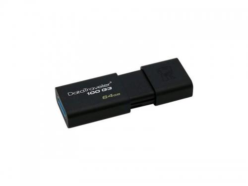 DATATRAVELER-64GB