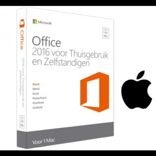 OFFICE-2016-MAC-THUISGEBRUIK-ZELFSTANDIGEN